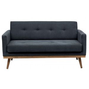 Scandicsofa Sofa klematisar