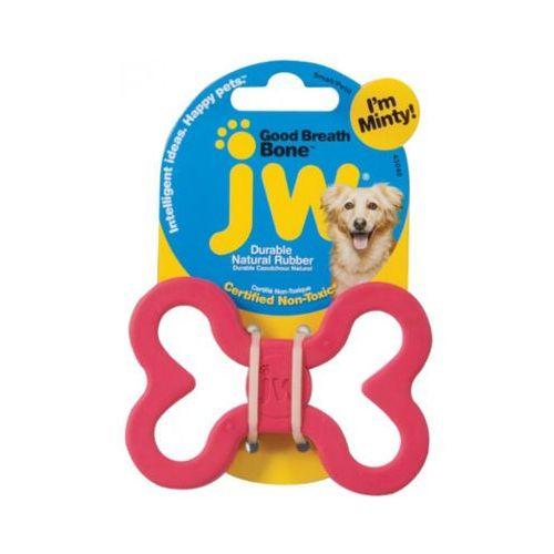JW 43040 Small Good breath bone Zabawka dla psa