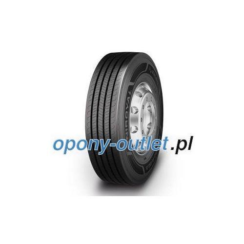 Uniroyal FH 40 ( 315/80 R22.5 156/150L podwójnie oznaczone 154/150M ) (4024068001294)