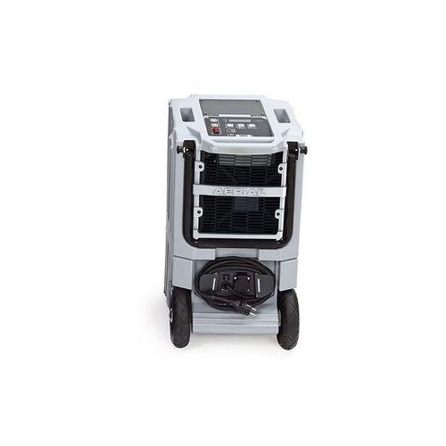 Master - partner handlowy Kondensacyjny osuszacz powietrza aerial ad 740 + dodatkowy rabat