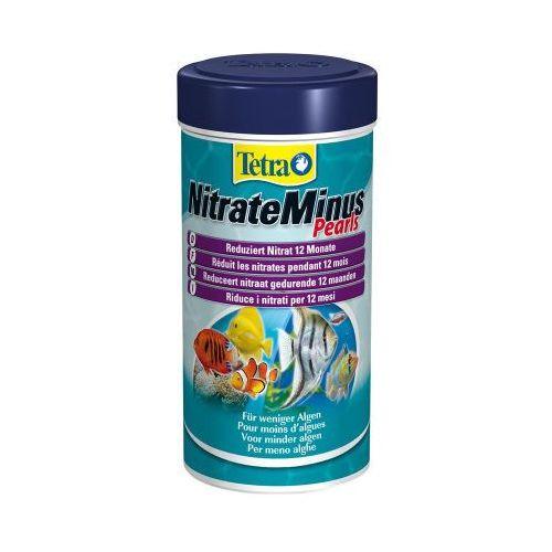 Tetra nitrateminus pearls 250ml - śr. do redukcji a