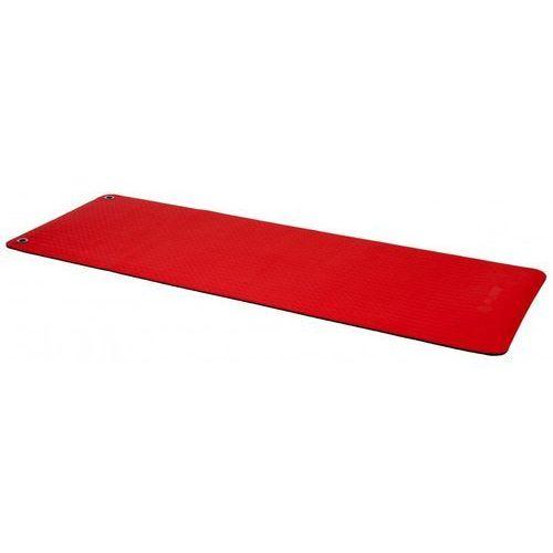 Pure2Improve Mata do ćwiczeń z TPE, czerwona, P2I200430 (8719407016713)