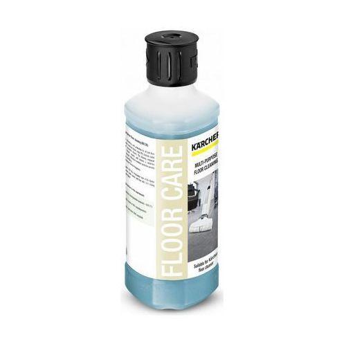 Uniwersalny środek do czyszczenia podłóg KARCHER RM 536 (4054278212326)