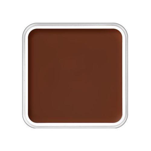 Kryolan HD MICRO FOUNDATION CACHE Podkład kryjący HD 840 (19011)