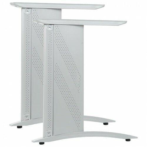 Stelaż metalowy biurka cm marki Stema - cm