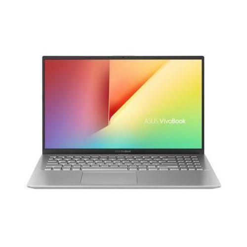 Asus VivoBook A512DA-BQ632T