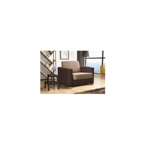 Fotel rozkładany Margus 2103