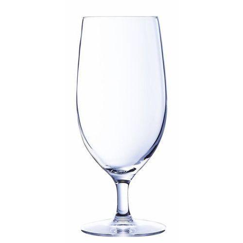 Pokal do wody 470ml | cabernet marki Chef&sommelier