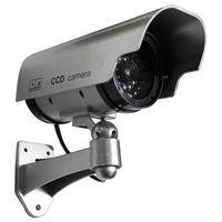 Orno  atrapa kamery monitorującej cctv or-ak-1201