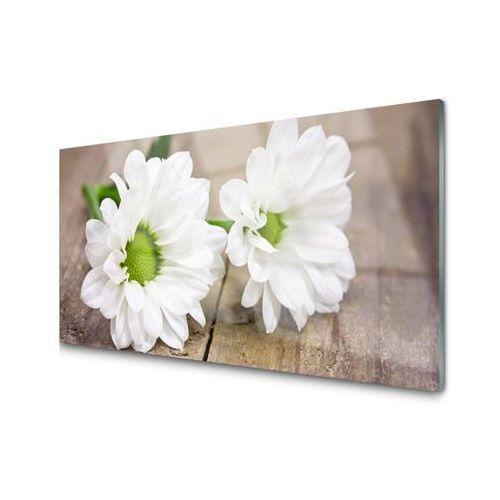 Tuluppl Obraz Akrylowy Kwiaty Roślina Natura Bestcenka
