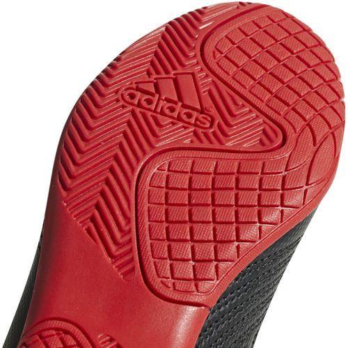 Buty predator tango 18.4 indoor db2335 marki Adidas