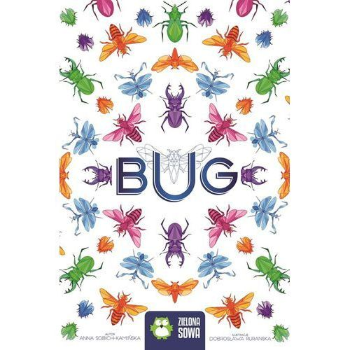 Bug (5901761119022)