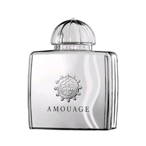 Amouage Reflection Woman 50ml EdP