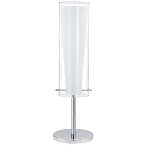 lampa stołowa PINTO PROMOCJA, EGLO 89835