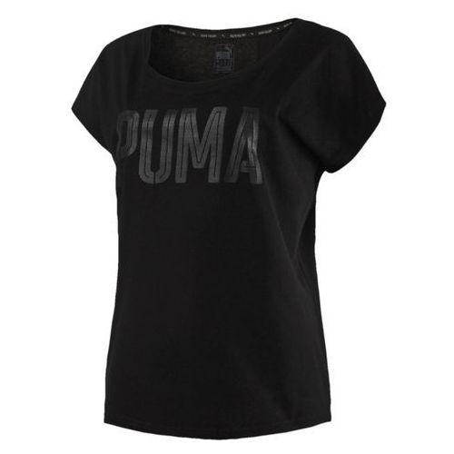 Puma Damska koszulka evo 83849501