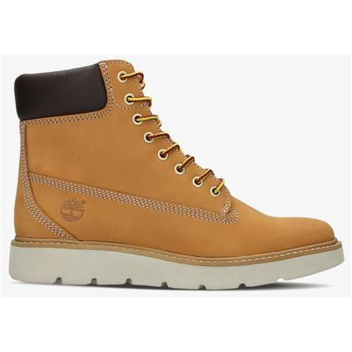 kenniston 6in lace up marki Timberland