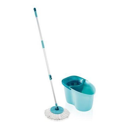 Leifheit Mop do podłóg clean twist mop active 56793 kolor morski