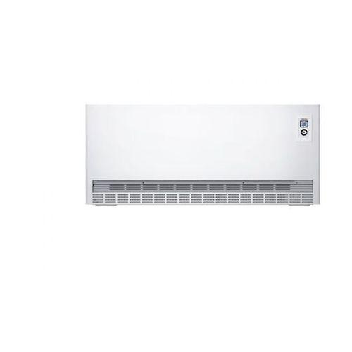 Stiebel eltron - dobre ceny Piec akumulacyjny stiebel eltron shl 5000 + termostat elektroniczny lcd - nowy model 2019 - promocja