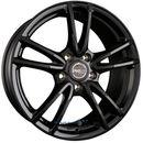 Proline wheels cx300 black gloss einteilig 7.50 x 17 et 40