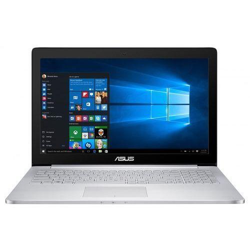 Asus   UX501VW-FY010T