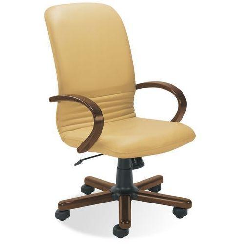 Nowy styl Fotel mirage extra