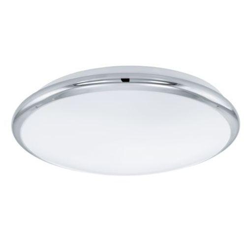 Eglo Lampa sufitowa manilva led, 93496