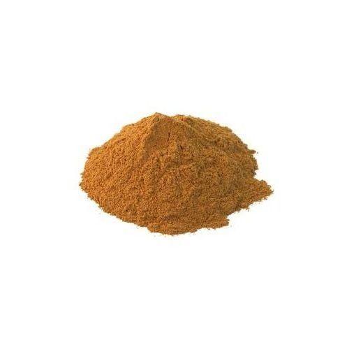 Cynamon mielony 0.2 kg marki Badapak