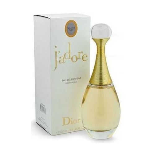 Christian Dior J'adore Woman 30ml EdP