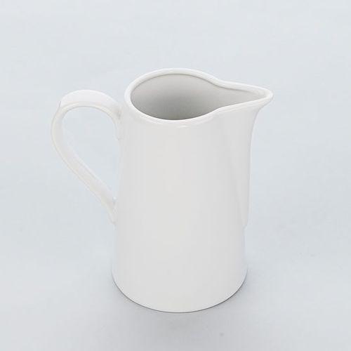 Karolina Dzbanek porcelanowy apulia