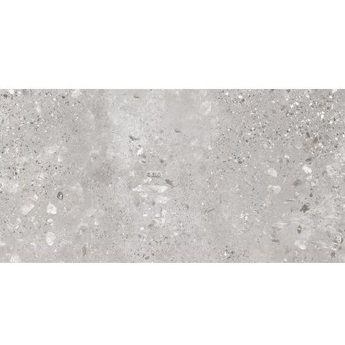 Terazzo grey luster matt 60×120 gat i marki Netto plus