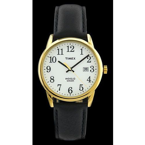 Timex TW2P75700