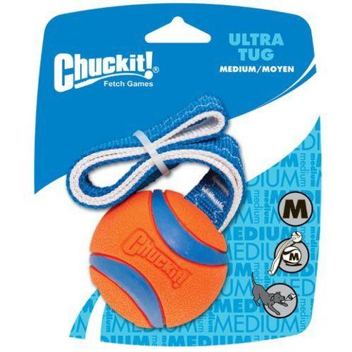 Chuckit! Chuckit ultra tug medium (0060048001737)