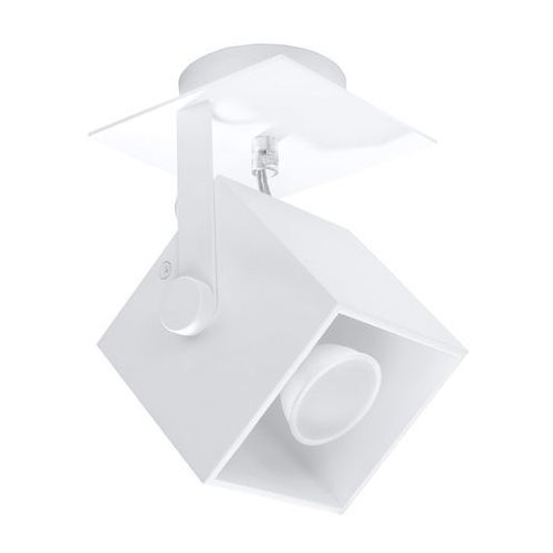 Sollux Oprawa sufitowa cedra 1 sl.0317 - - rabat w koszyku