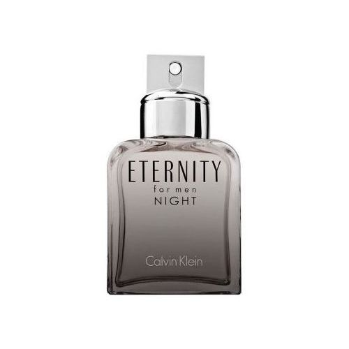 Calvin Klein Eternity Night Men 100ml EdT
