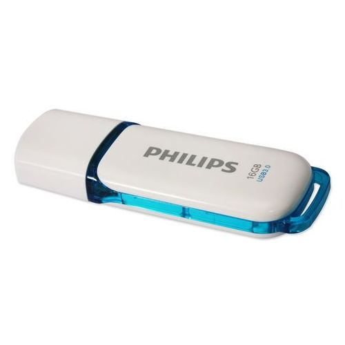Philips  pendrive 16gb snow usb 3.0