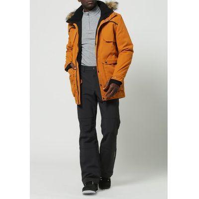 ... Active Kurtka snowboardowa pumpkin spice, kup u jednego z partnerów