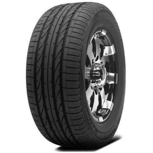 Bridgestone Dueler H/P Sport 255/60 R18 108 Y