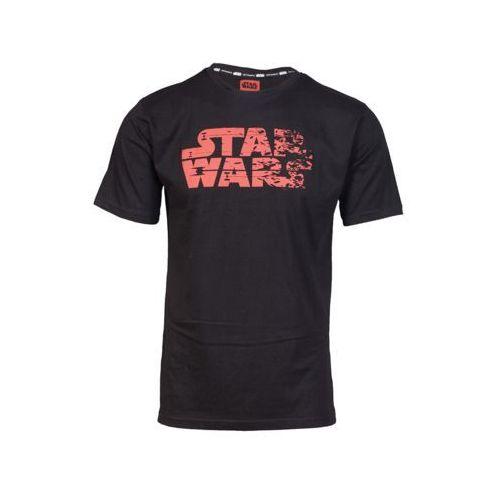 Koszulka Star Wars Red Logo M - Good Loot, 1 rozmiar