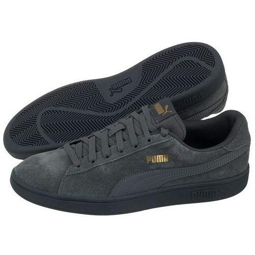 7760633e Męskie obuwie sportowe · Buty Puma Smash v2 364989-17 (PU418-e), 364989-17