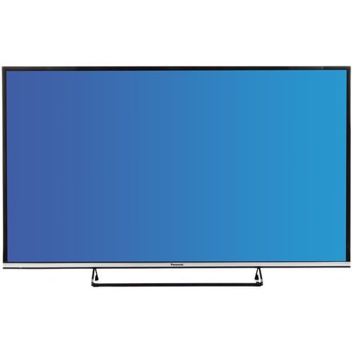 TV LED Panasonic TX-49DS500