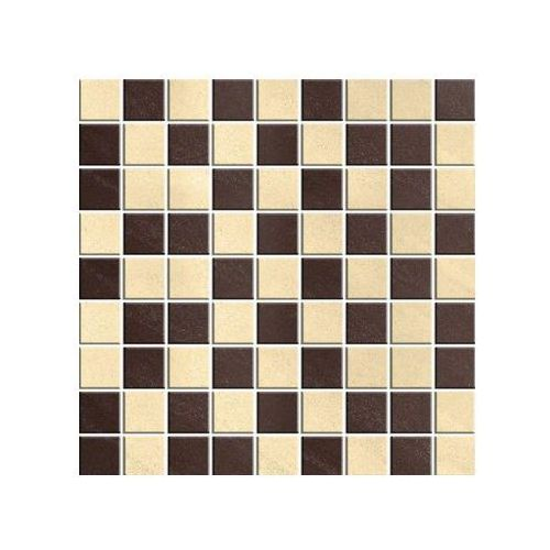 Mozaika rimal 30 x 30 marki Creative ceramika