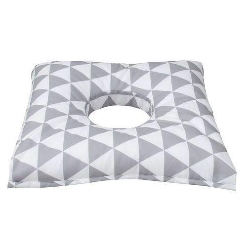 BabyMatex, Oponka, poduszka poporodowa, 50x45 cm