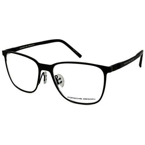 Okulary korekcyjne  p8275 a marki Porsche design