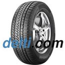 Continental ContiWinterContact TS 850P 235/45 R20 111 H