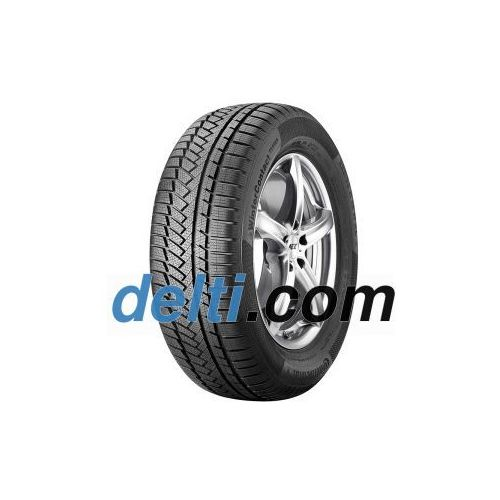 Continental ContiWinterContact TS 850P 265/65 R17 116 H