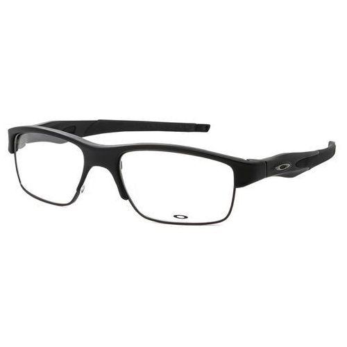 b6275831cda Okulary korekcyjne ox3128 crosslink swit... Producent Oakley