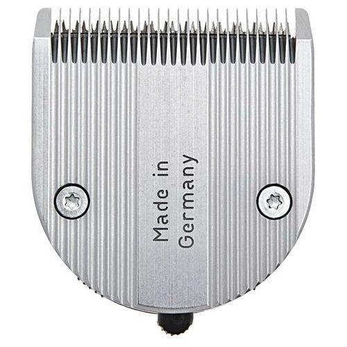 Moser, nóż tnący do maszynki Li+Pro 1884, 4506