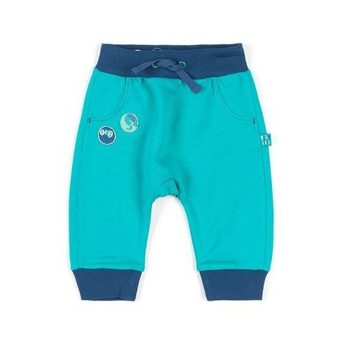 - spodnie dziecięce 56-74 cm marki Coccodrillo