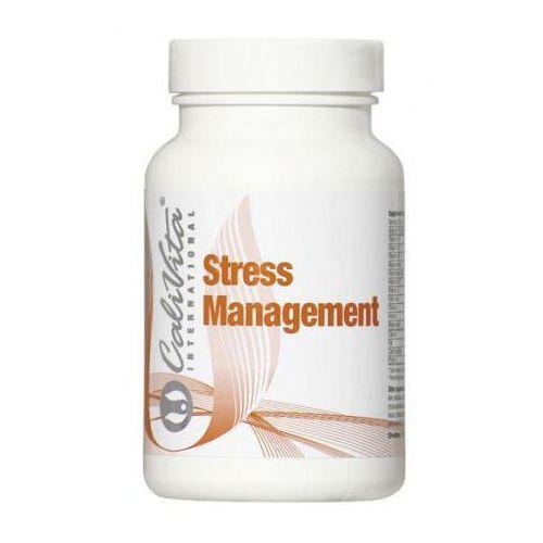 Stress Management B-Complex
