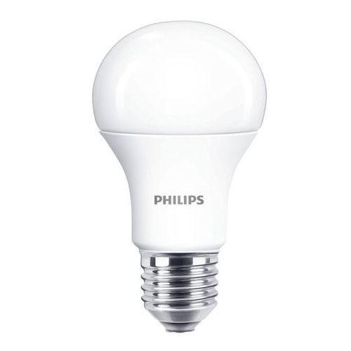 Philips Żarówka led a60 e27 10 w 1055 lm barwa zimna